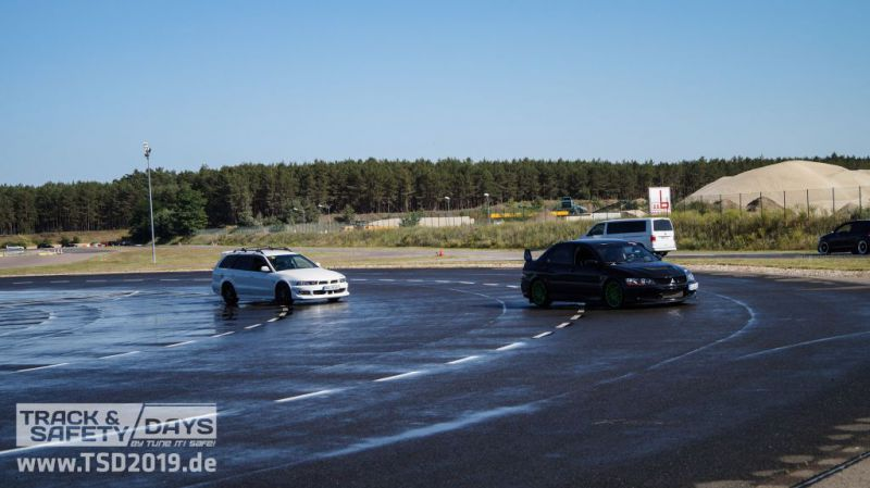 Track-Safety-Days-29.06.2019-44