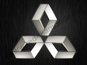 Mitsubishi Motors und Renault bilden Kooperation