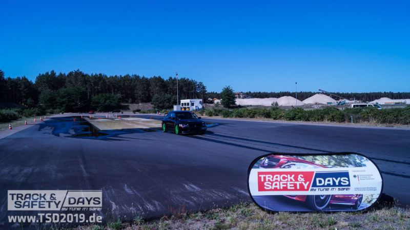 Track-Safety-Days-29.06.2019-11